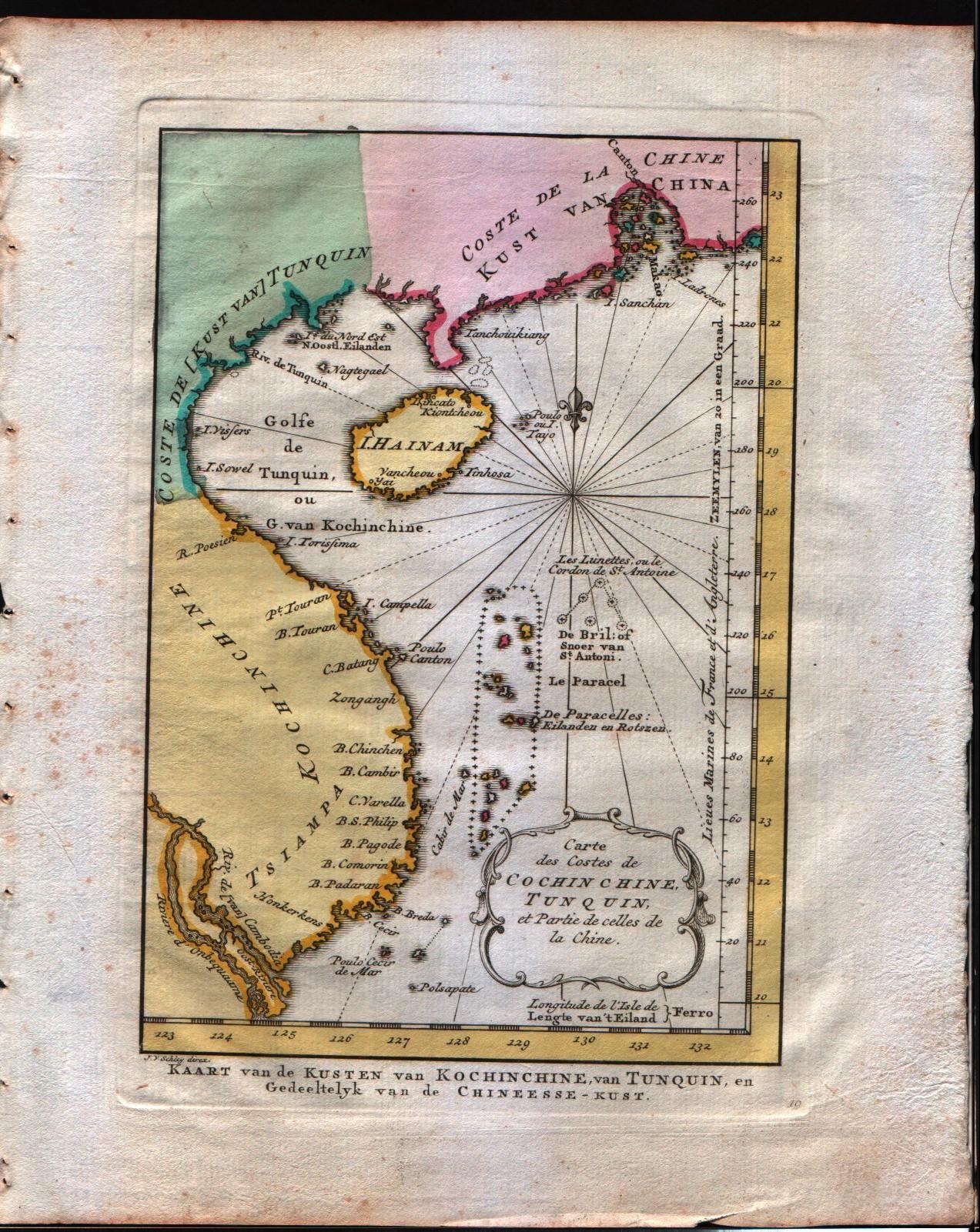 http://www.thetreasuremaps.com/maps/0269.jpg